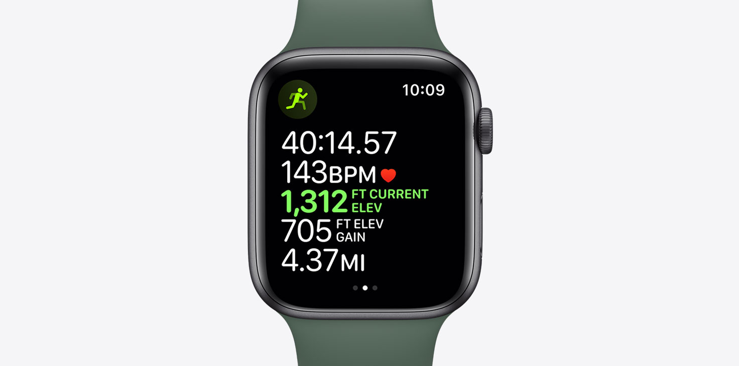 AppleWatchSeries5-productpage-mobile_13.jpg