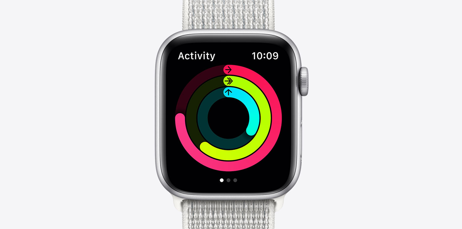 AppleWatchSeries5-productpage-mobile_15.jpg