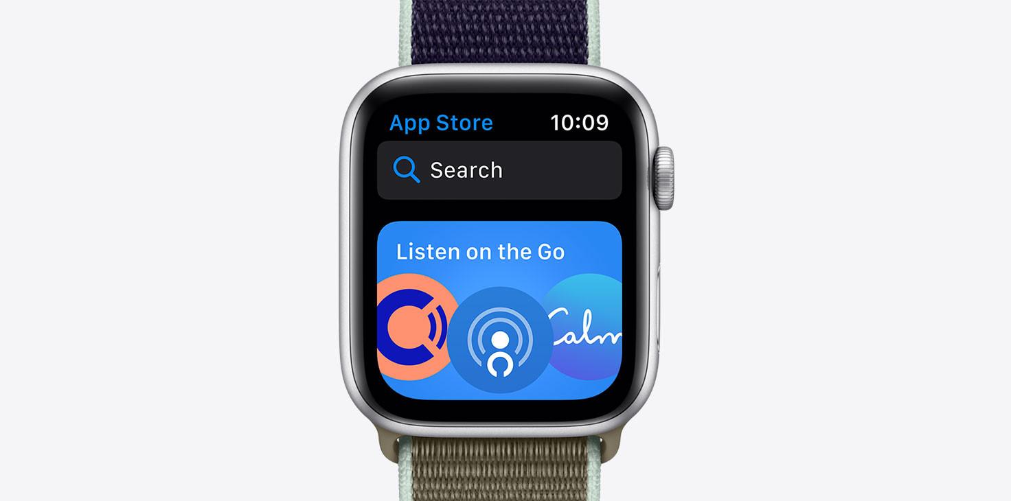 AppleWatchSeries5-productpage-mobile_23.jpg