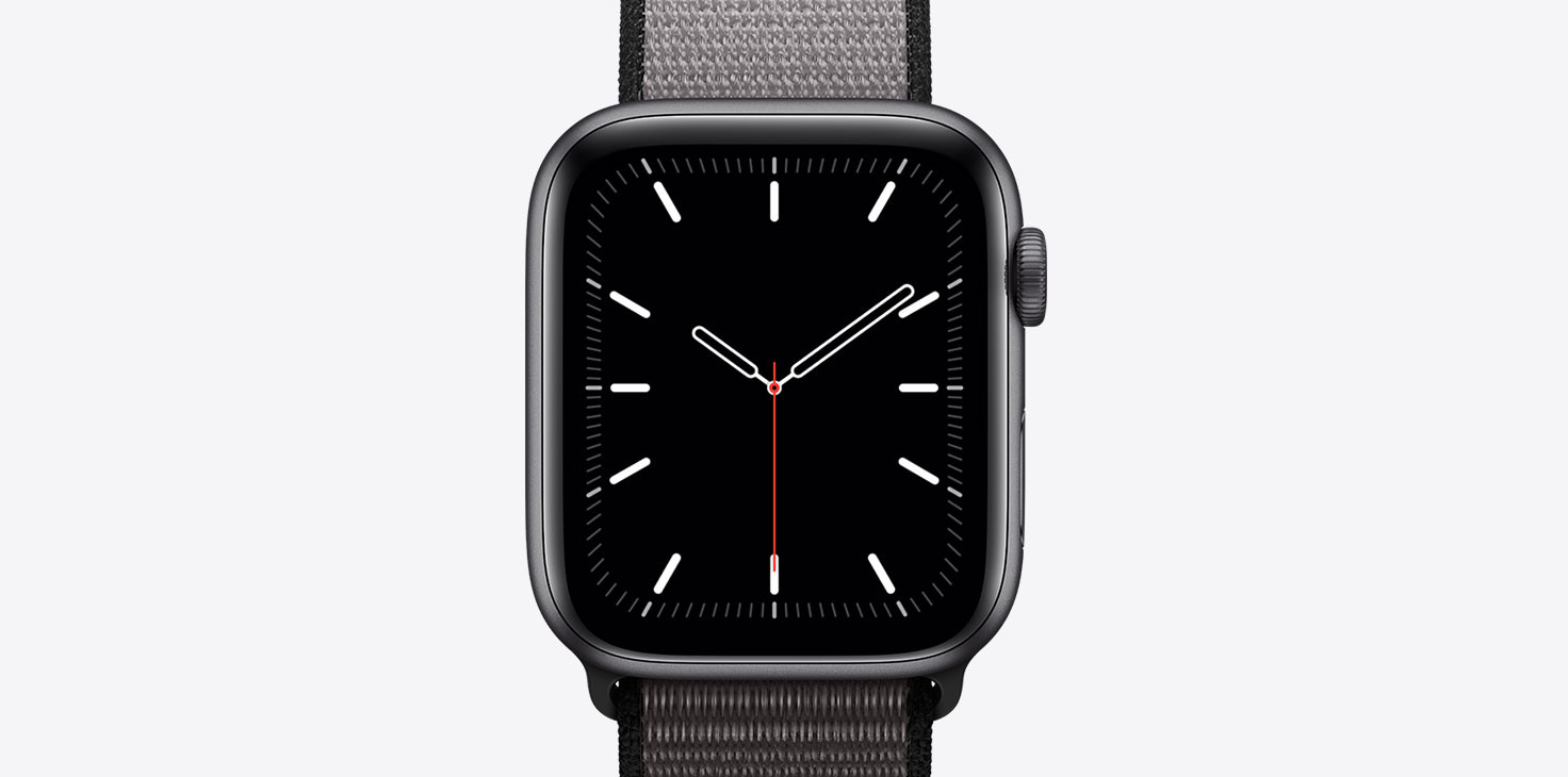 AppleWatchSeries5-productpage-mobile_29.jpg