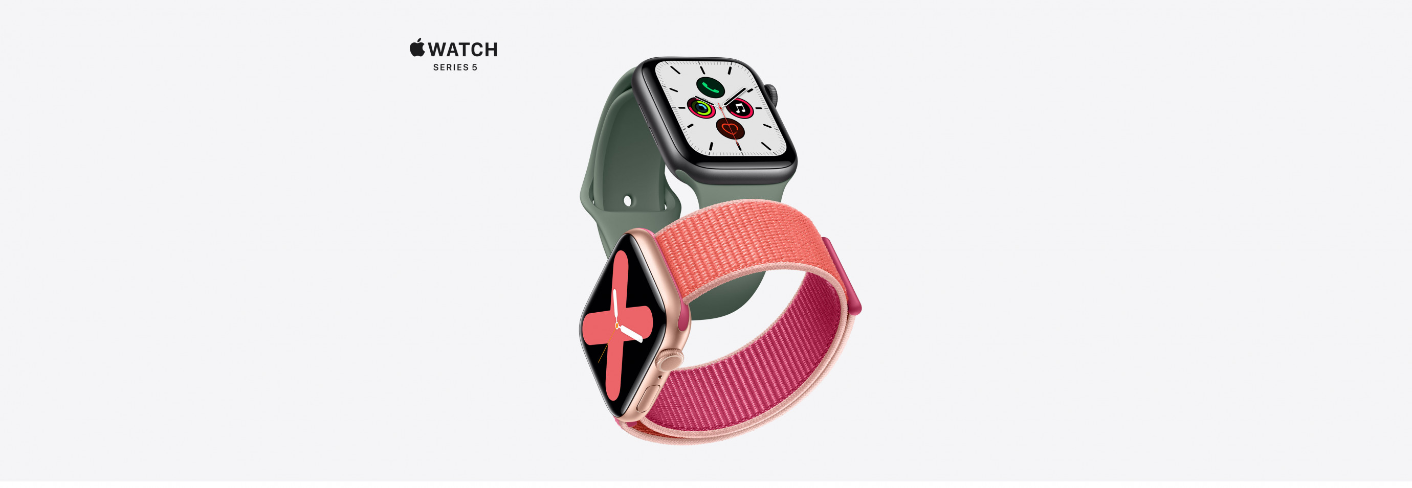 AppleWatchSeries5-productpage_01.jpg