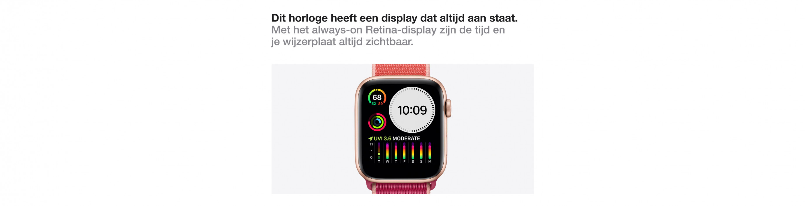AppleWatchSeries5-productpage_03.jpg