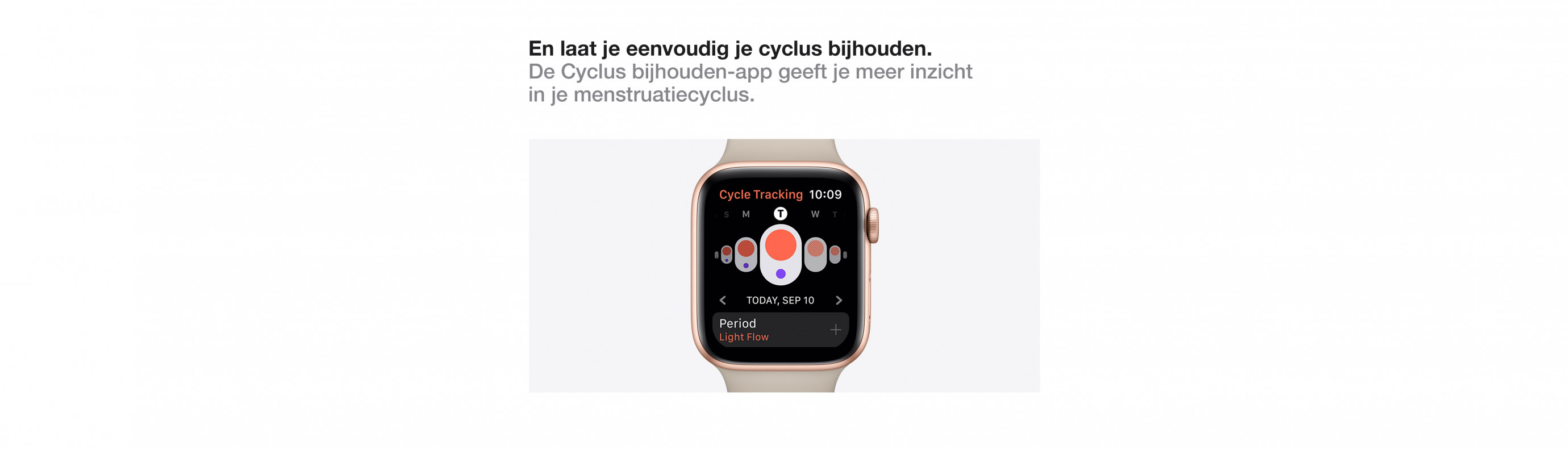 AppleWatchSeries5-productpage_07.jpg