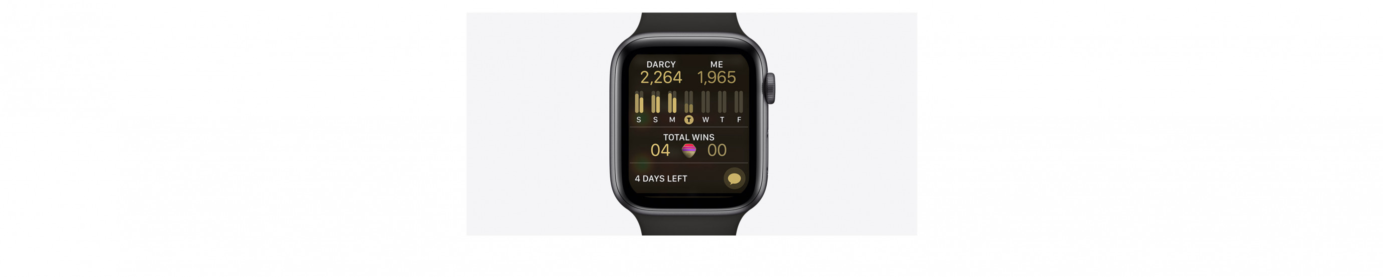 AppleWatchSeries5-productpage_10.jpg