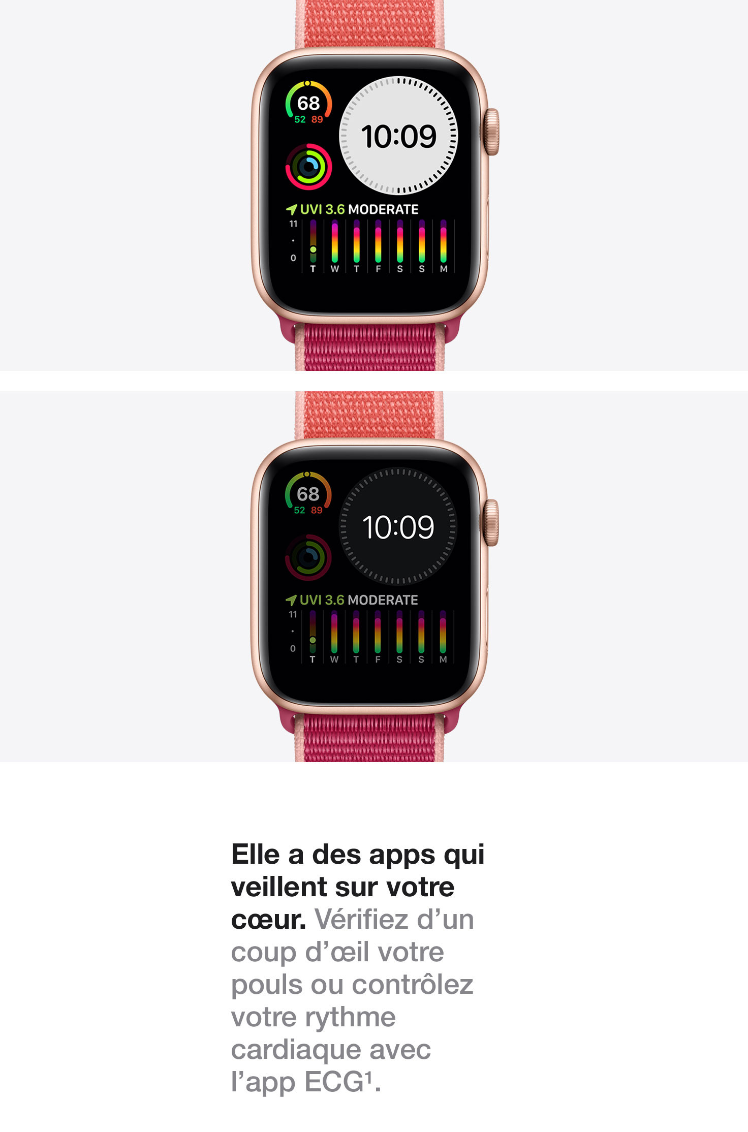 AppleWatchSeries5-productpage_fr-mobile_02.jpg