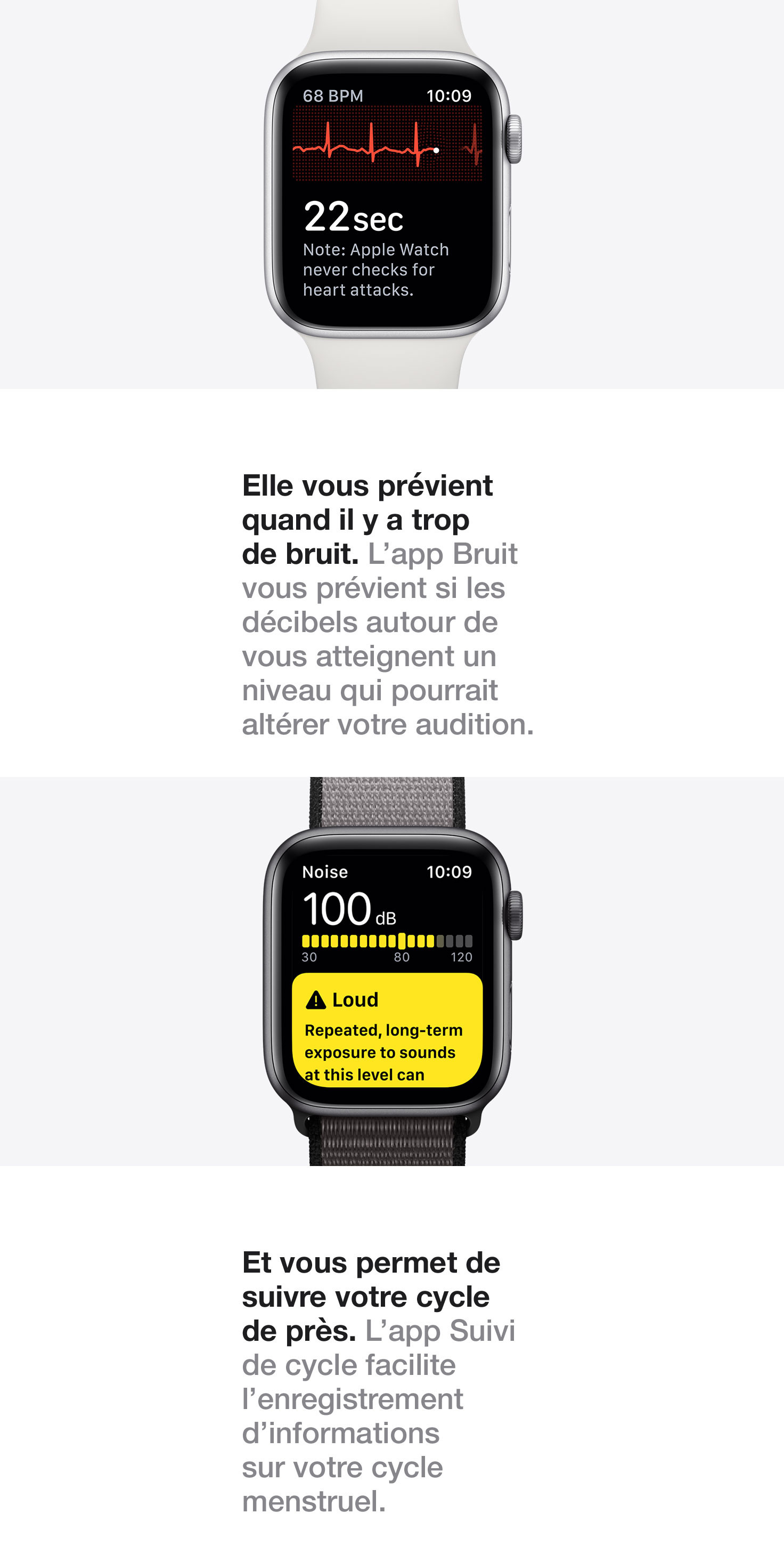 AppleWatchSeries5-productpage_fr-mobile_03.jpg