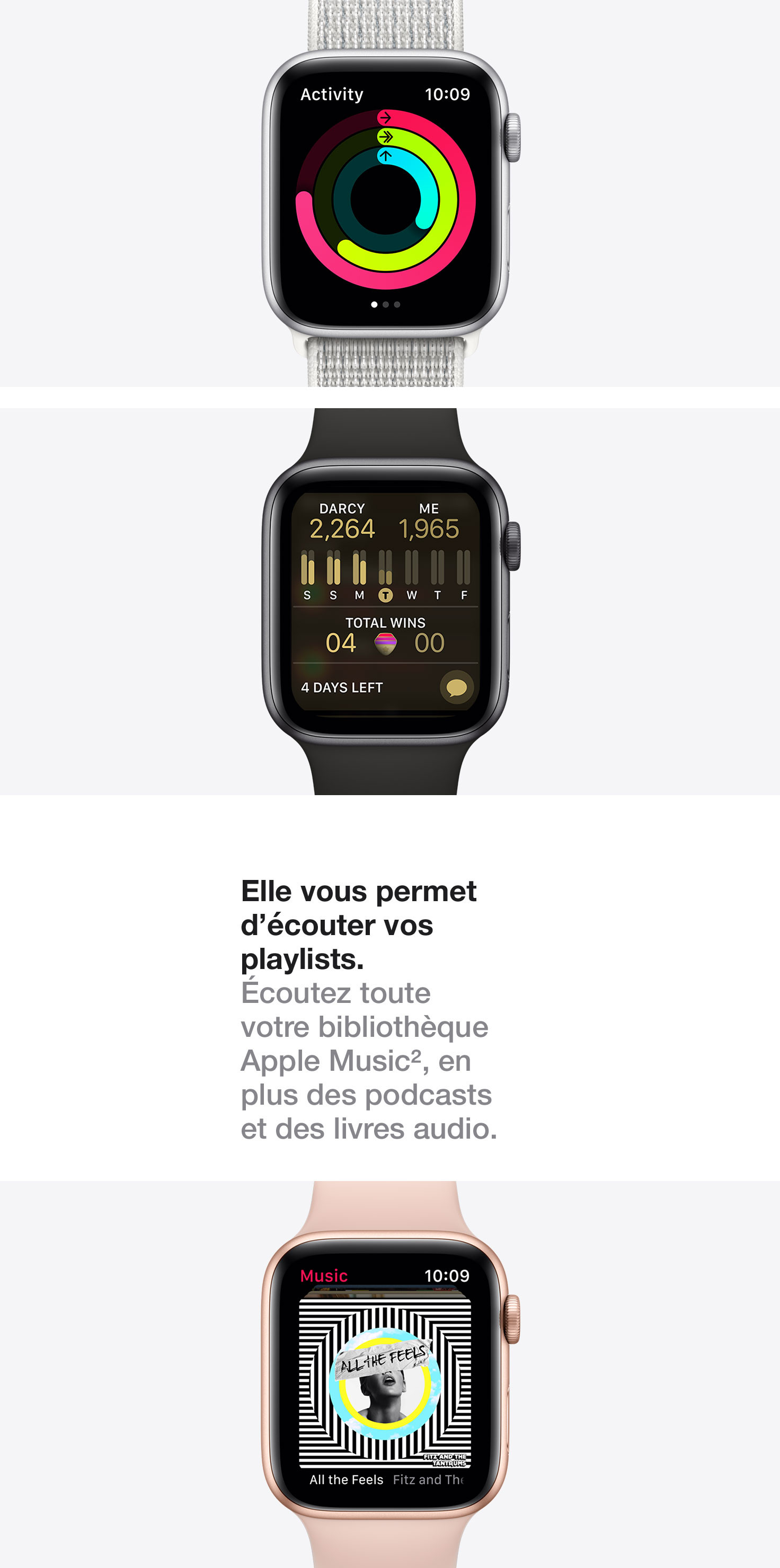 AppleWatchSeries5-productpage_fr-mobile_05.jpg