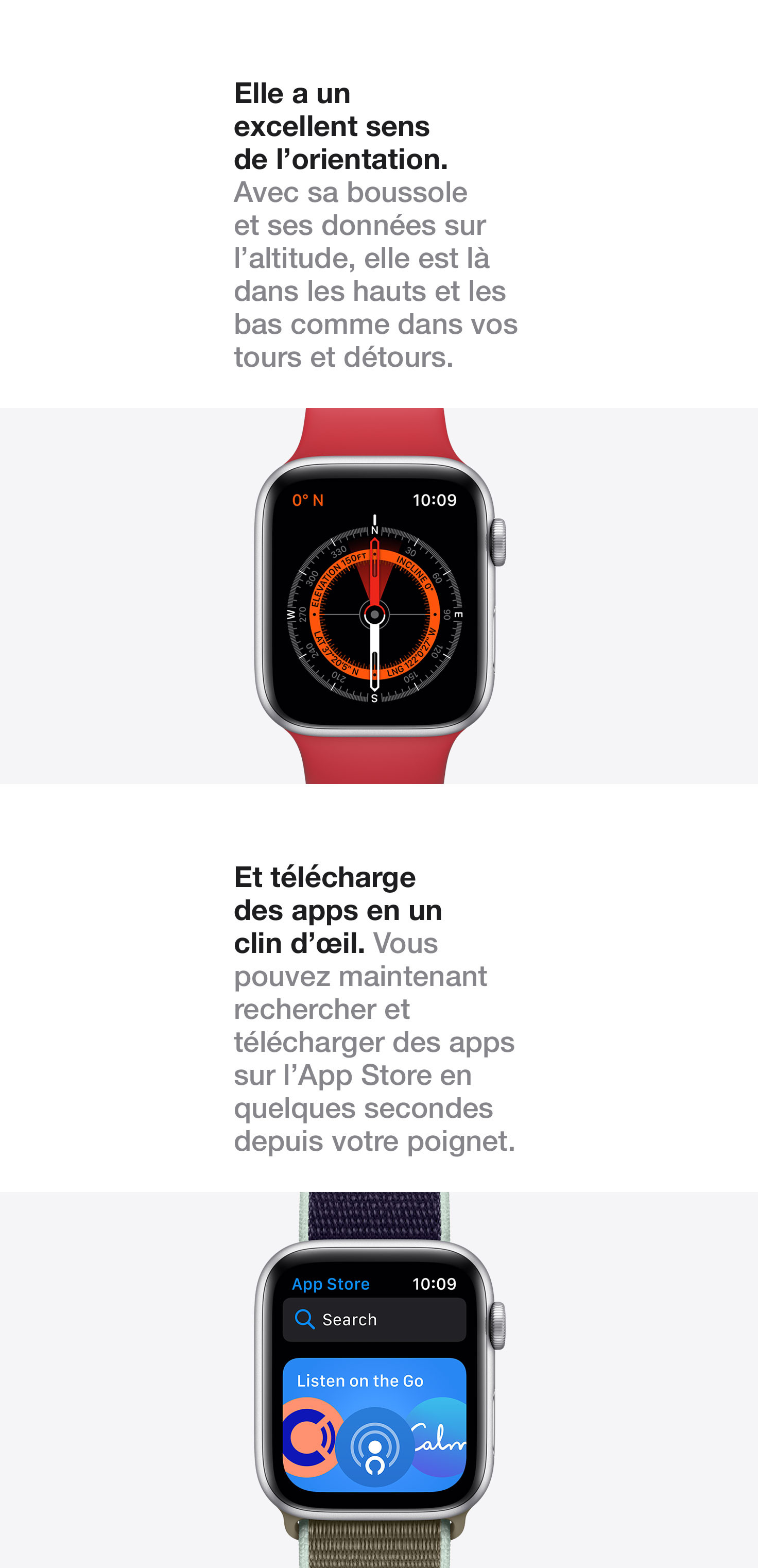AppleWatchSeries5-productpage_fr-mobile_06.jpg