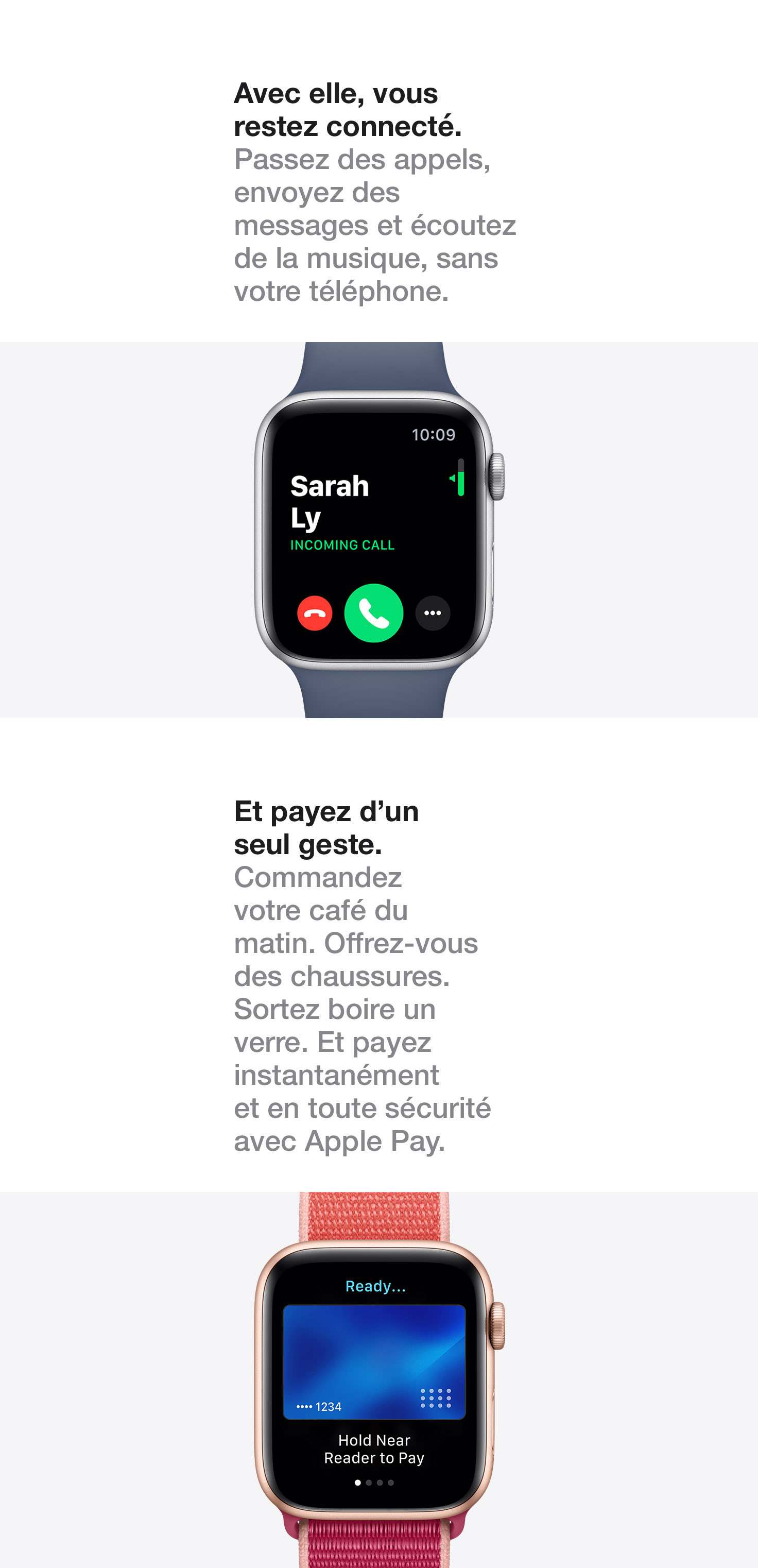 AppleWatchSeries5-productpage_fr-mobile_07.jpg