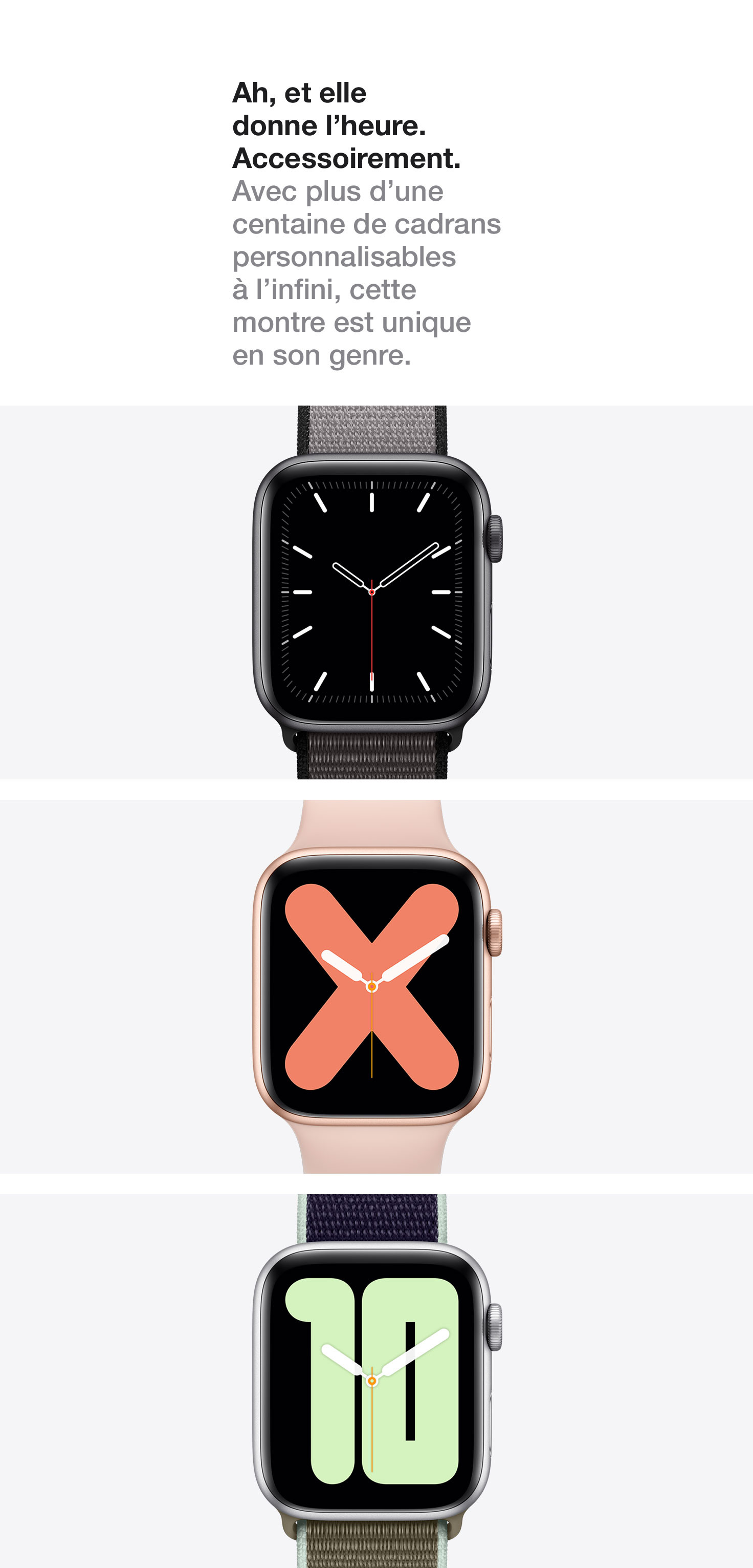 AppleWatchSeries5-productpage_fr-mobile_08.jpg