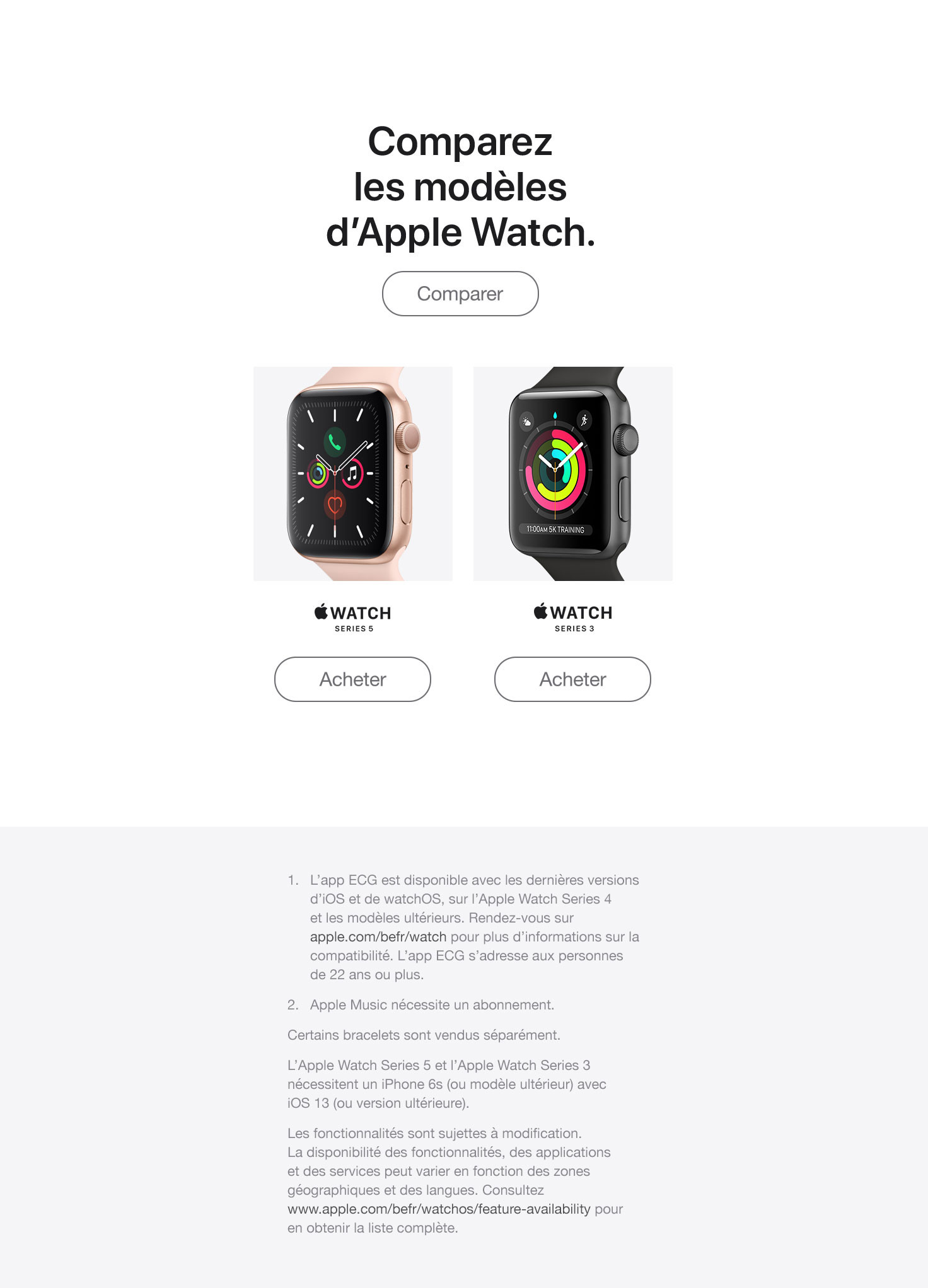 AppleWatchSeries5-productpage_fr-mobile_09.jpg