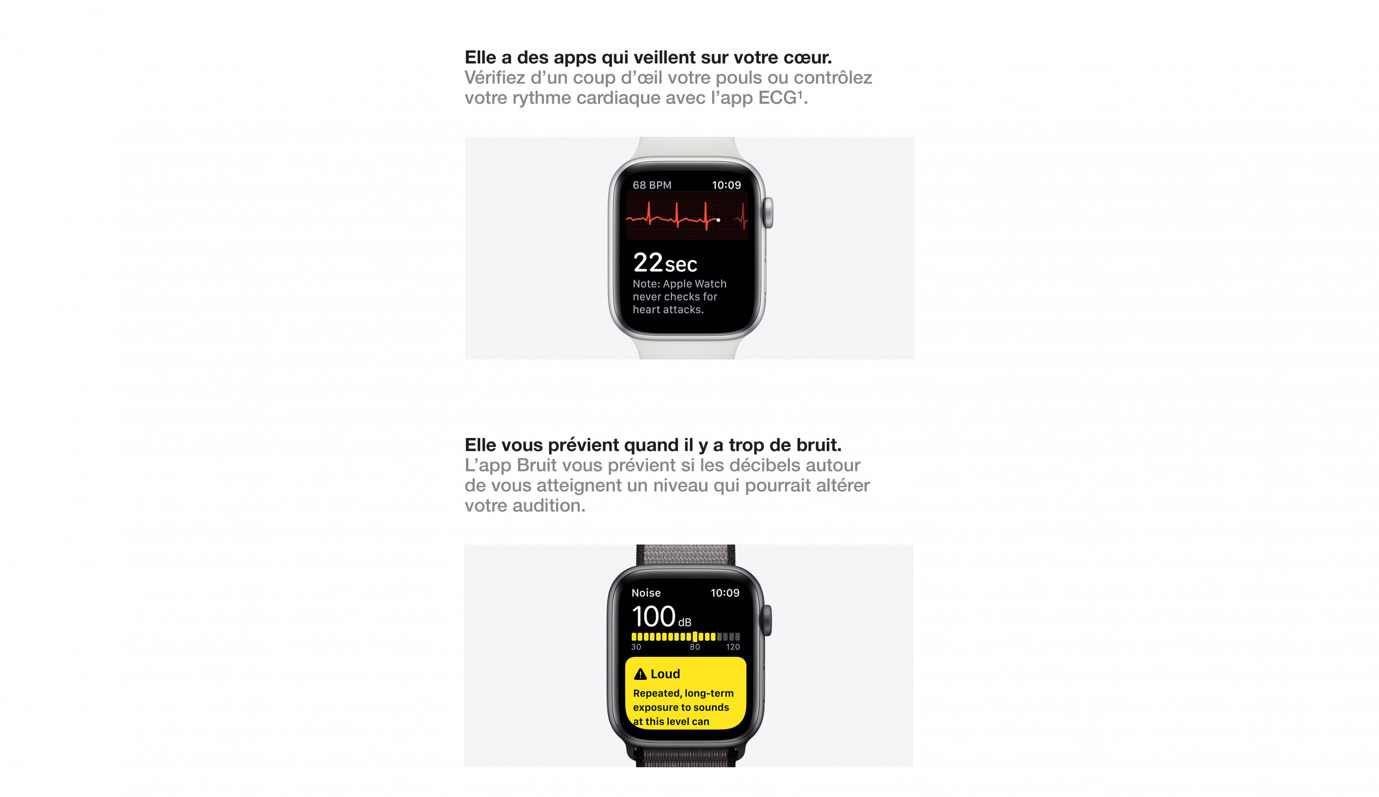AppleWatchSeries5-productpage_fr_03.jpg