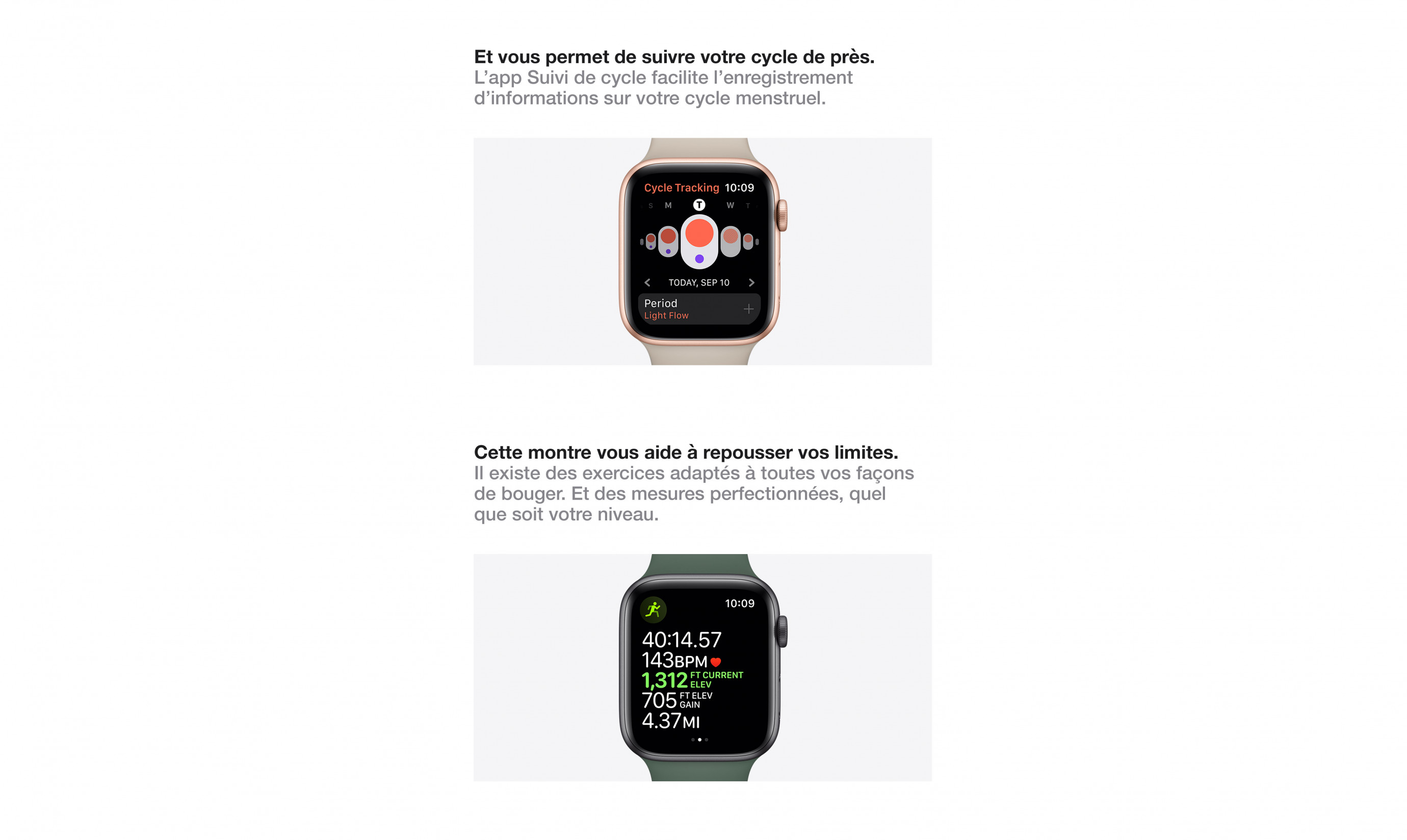 AppleWatchSeries5-productpage_fr_04.jpg
