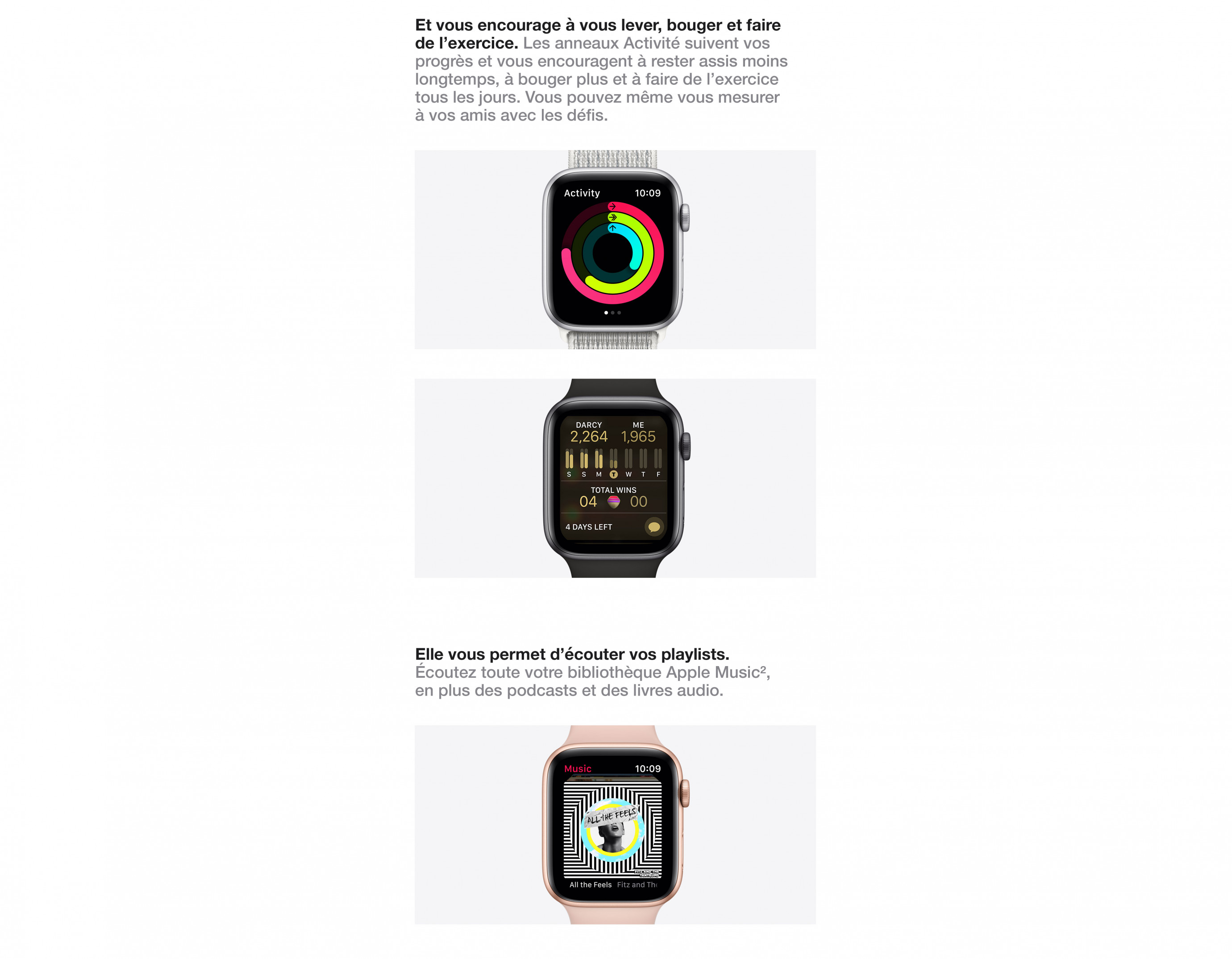 AppleWatchSeries5-productpage_fr_05.jpg