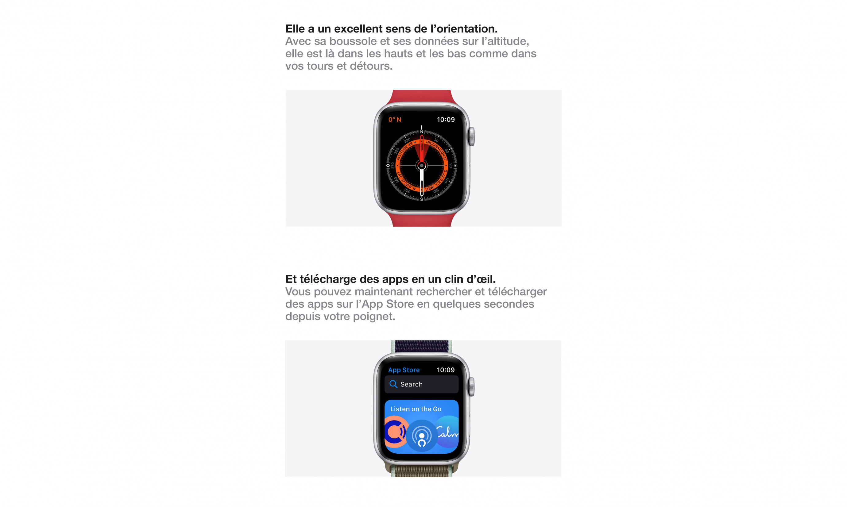 AppleWatchSeries5-productpage_fr_06.jpg