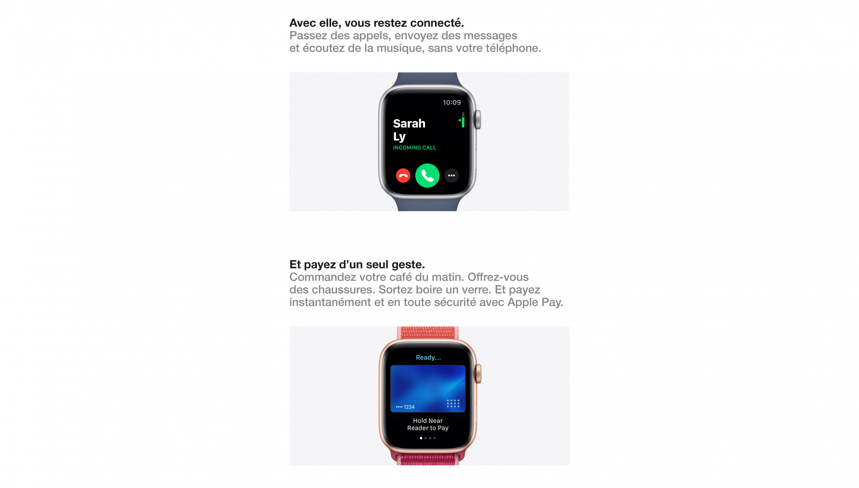 AppleWatchSeries5-productpage_fr_07.jpg