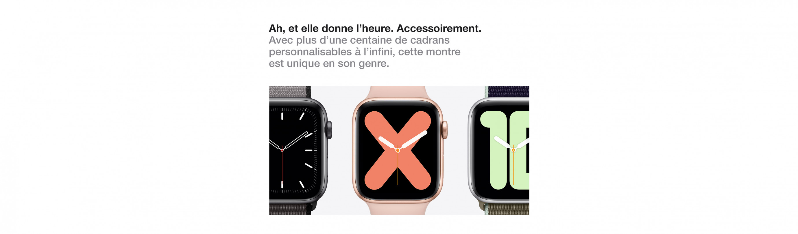 AppleWatchSeries5-productpage_fr_08.jpg
