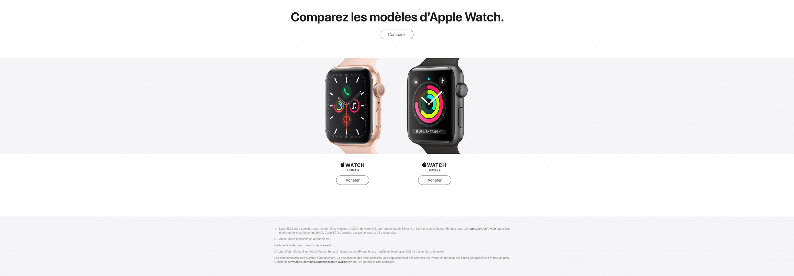 AppleWatchSeries5-productpage_fr_09.jpg
