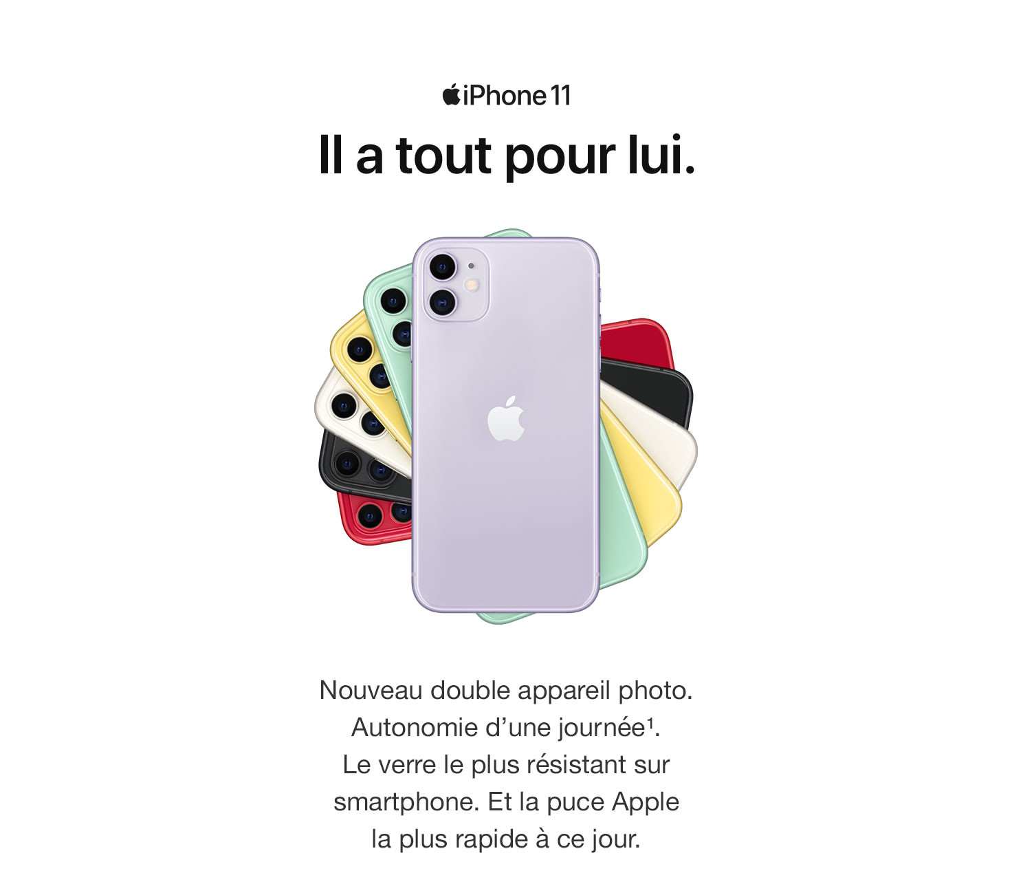 iPhone11-productpage-fr-mobile_01.jpg