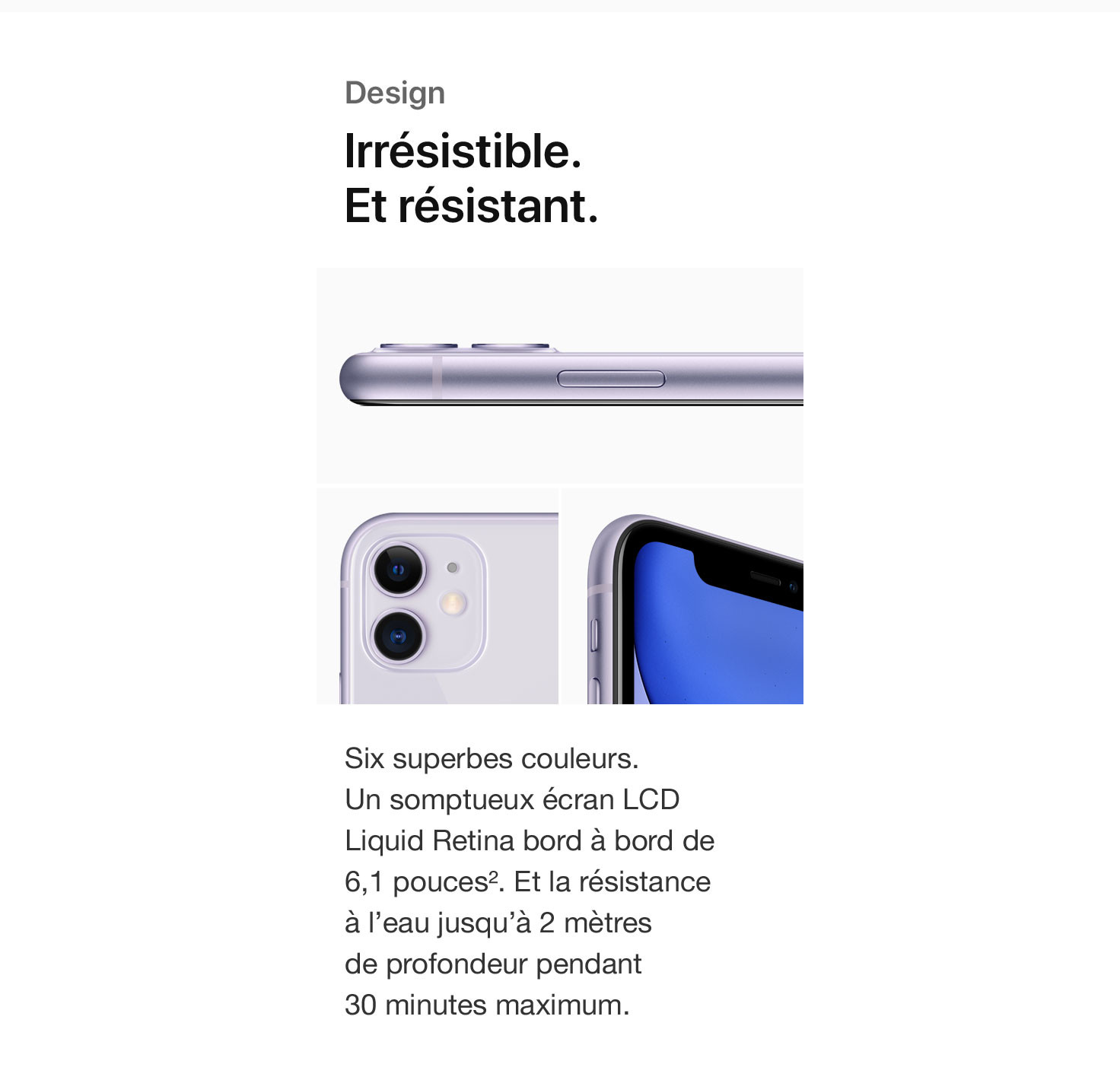 iPhone11-productpage-fr-mobile_03.jpg