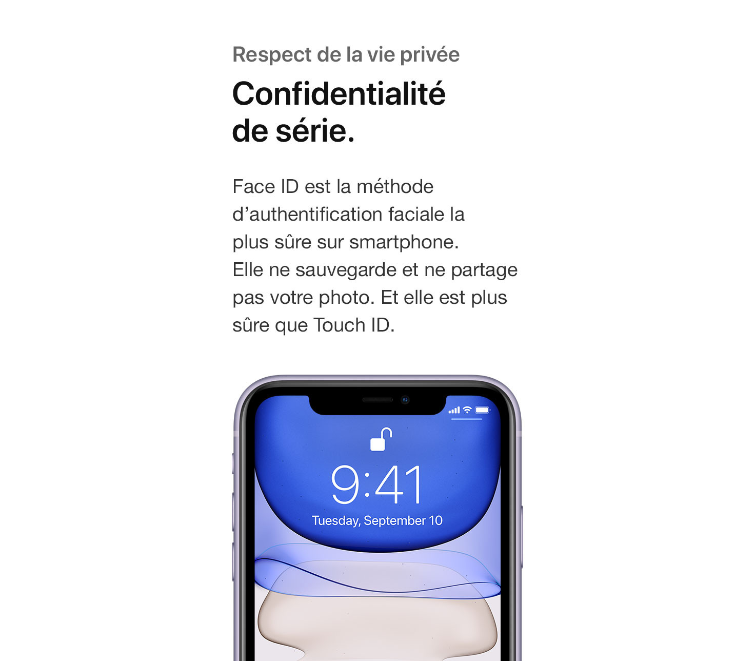 iPhone11-productpage-fr-mobile_08.jpg