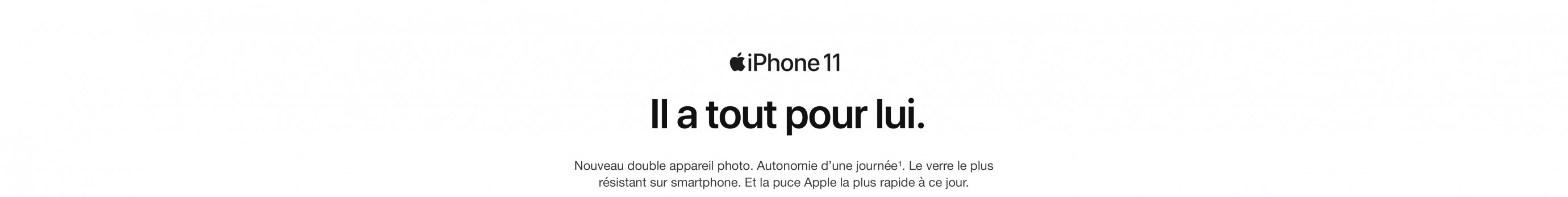 iPhone11-productpage-fr_01_01.jpg
