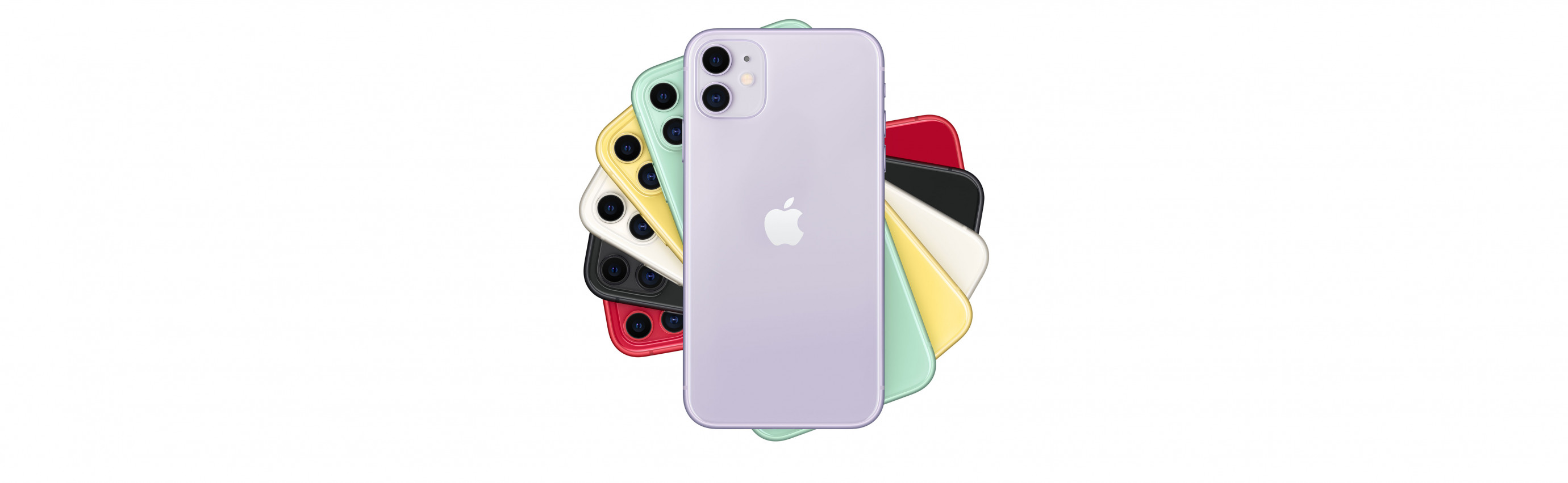 iPhone11-productpage-fr_01_03.jpg