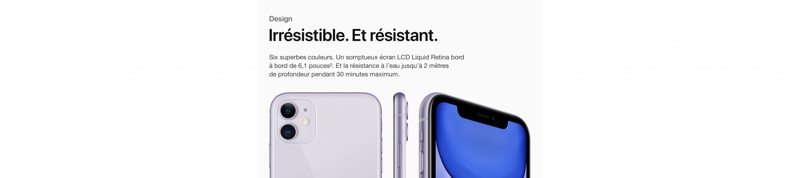 iPhone11-productpage-fr_01_04.jpg