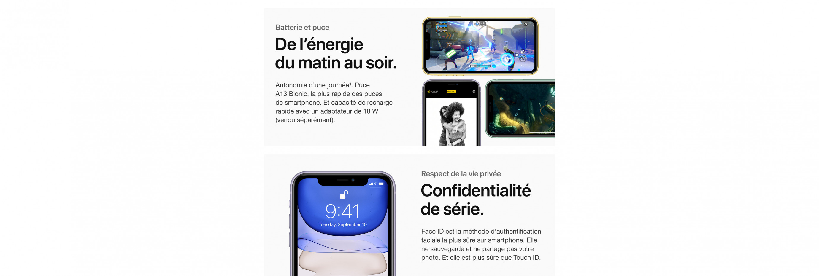 iPhone11-productpage-fr_01_07.jpg