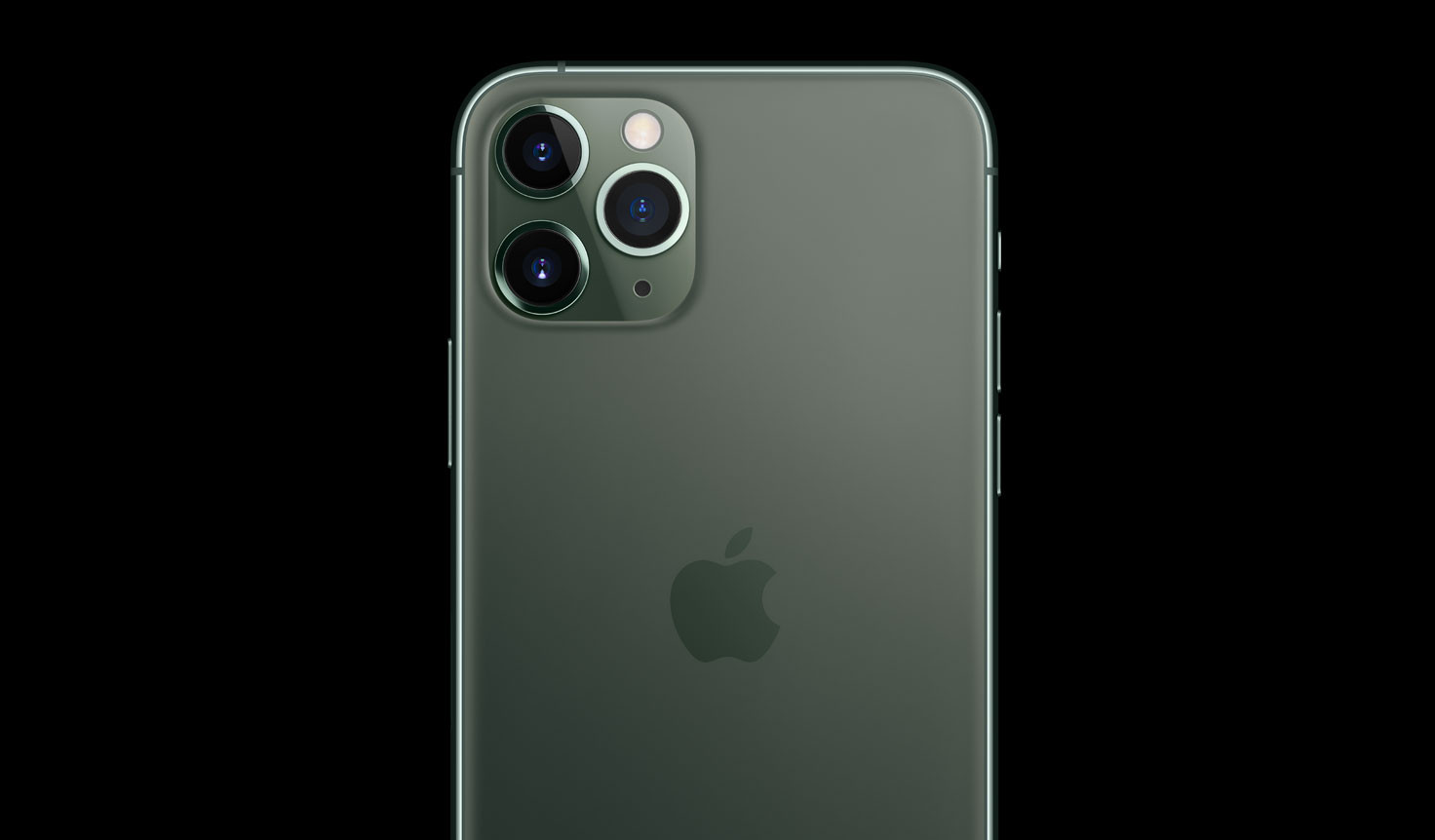 iPhone11Pro-productpage-fr-mobile_03.jpg