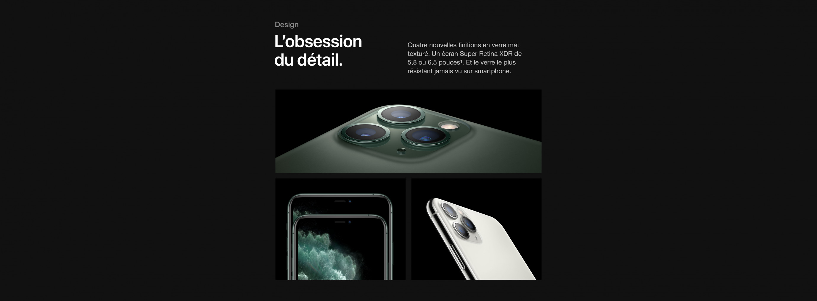 iPhone11Pro-productpage-fr_04.jpg