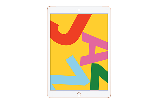 ipad-102-gold-cell-01.png