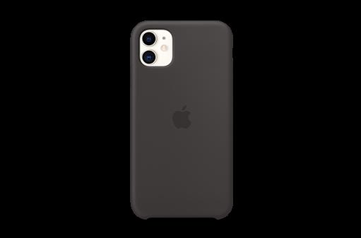 https://dpyxfisjd0mft.cloudfront.net/lab9-2/Shop/Productpages%20-%2010092019/iPhone%2011/Hoesjes/Apple-iPhone-11-Black-Silicone-Case-1.png?1568964115&w=511&h=337