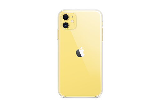 Apple-iPhone-11-Clear-Case-1.png