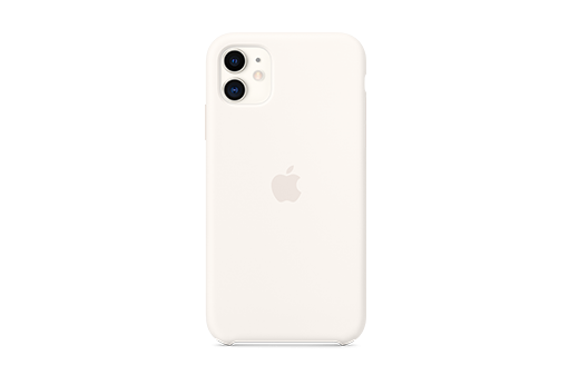 https://dpyxfisjd0mft.cloudfront.net/lab9-2/Shop/Productpages%20-%2010092019/iPhone%2011/Hoesjes/Apple-iPhone-11-White-Silicone-Case-1.png?1568964116&w=511&h=337