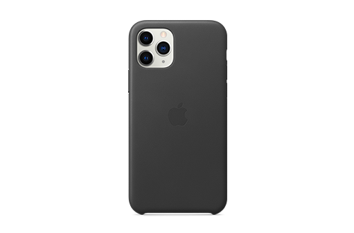Apple-iPhone-11Pro-Black-Leather-Case-1.png
