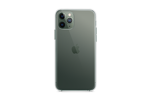Apple-iPhone-11Pro-Clear-Case-1.png