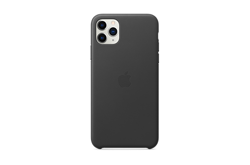 Apple-iPhone-11ProMax-Black-Leather-Case-1.png