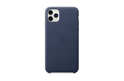 https://dpyxfisjd0mft.cloudfront.net/lab9-2/Shop/Productpages%20-%2010092019/iPhone%2011/Hoesjes/Apple-iPhone-11ProMax-MidnightBlue-Leather-Case-1.png?1568969085&w=511&h=337