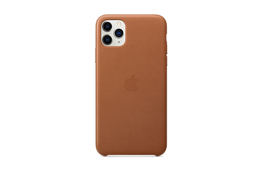 Apple-iPhone-11ProMax-SadleBrown-Leather-Case-1.png