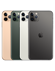 iPhone 11Pro family.png