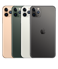 iPhone 11ProMax family.png
