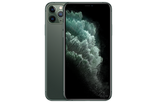 iPhone11proMax-midnightgreen-1.png