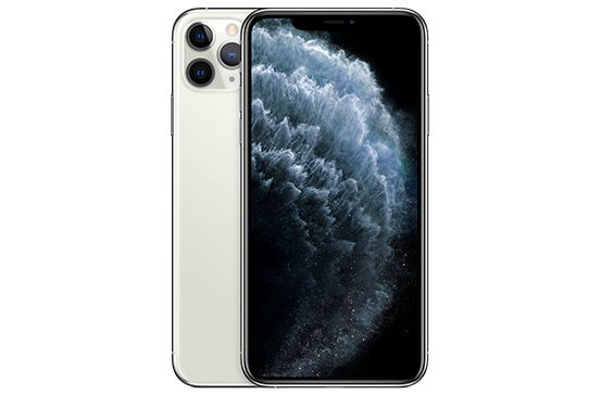 iPhone11proMax-silver-1.png