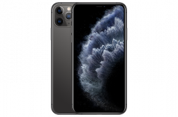 iPhone11proMax-spacegray-1.png