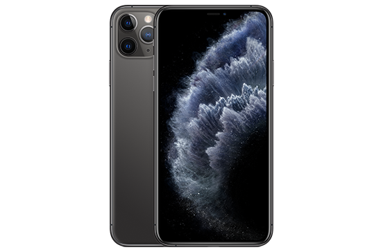 https://dpyxfisjd0mft.cloudfront.net/lab9-2/Shop/Productpages%20-%2010092019/iPhone%2011/iPhone%2011%20Pro%20Max/iPhone11proMax-spacegray-1.png?1568195123&w=552&h=364