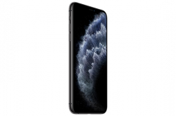 iPhone11proMax-spacegray-2.png