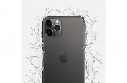 iPhone11proMax-spacegray-3.png