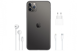 iPhone11proMax-spacegray-4.png