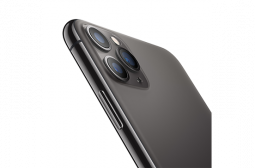 iPhone11proMax-spacegray-5.png